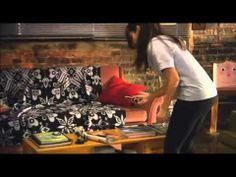 Un Beso Inolvidable (TV) (2011) - Parte2