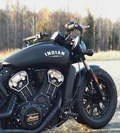 Honda Bobber, Ducati, Yamaha Virago, Bobber Chopper, Virago 535, Softail Bobber, Scrambler Motorcycle, Motorcycle Style, Motorcycle Wheels
