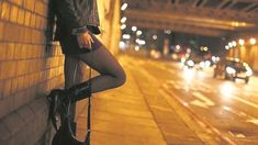 I have never met a woman who grew up wanting to get into prostitution. I have never met anyone in the sex trade who was happy to be there, writes Mickey Meji. Everybody Talks, American Medical Association, Philippine News, Newest Tv Shows, Freedom Of Speech, Philippines, Culture