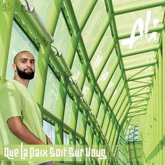 Title: Que La Paix Soit Sur Vous Reggae, Fun, Albums, Peace, Hilarious