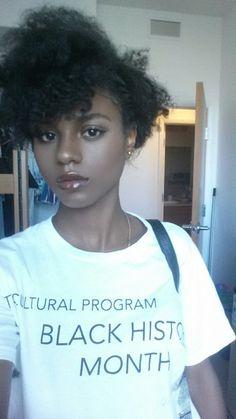 goddessofchanel:  blackgirlsrpretty2:onlymychoyce
