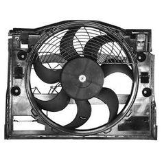 ventilador refrigeracion del motor radiador bmw serie 3 coupe cabrio e46 - Categoria: Avisos Clasificados Gratis  Estado del Producto: Nuevo Ventilador RefrigeraciAn del motor radiador BMW Serie 3 Coupe Cabrio E46Valor: 238,38 EURVer Producto