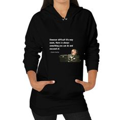 Pullover (on woman) - killerloopflyfishing Fly Fishing Tackle Outfitter & Guiding Service - 1 Fly Fishing Tackle, Pullover, Hoodies, Woman, Sweaters, T Shirt, Jackets, Fashion, Supreme T Shirt