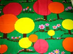 Image result for vintage retro scandinavian fabric