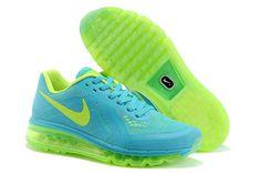 huge discount 4e39d baec2 Nike Air Max Sale, Cheap Nike Air Max, Nike Shoes Cheap, Running