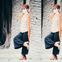 Feliz finde    almamodaaldia.com   #fashionladies #kissmylook #almamodaaldia #moda #streetphotography #fhoto #FelizDia
