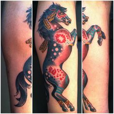 native american tatoos traditional | native-war-pony-tattoo-web.jpg