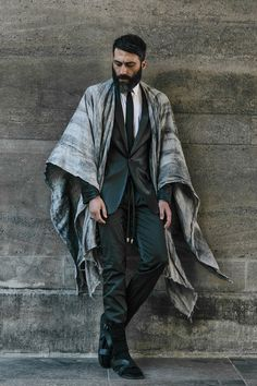 ISLAND: Fashion Spotlight:: SASHA MARINI FOR MICA DESIGN CAMPAIGN BY ANDREAS WALDSCHUETZ
