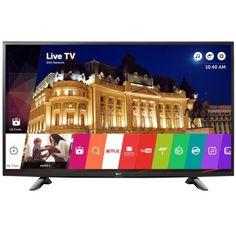 LG 43UH603V – un super Smart TV, din gama LG! . LG 43UH603V este un unul dintre Smart TV-urile 4K cele mai ieftine de piață în momentul de față, iar asta îl face de-a dreptul irezistibil. https://www.gadget-review.ro/lg-43uh603v/
