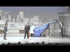 よしもと新喜劇「青いお空とブルーなシート」 FULL HD