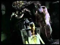 Panic! At The Disco--Miss Jackson PRANK Tampa 2013 | Fixation or ...