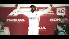 Hamilton, il campione con il Texas nel destino Lewis Hamilton, Soloing, F1, Texas, Positivity, Destiny, Optimism