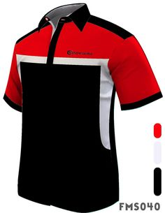 Corporate Uniform Tel : 0361435225 Corporate Shirts, Corporate Uniforms, Business Shirts, African Clothing For Men, African Men Fashion, Spy Outfit, Combat Suit, Polo Shirt Design, T Shirt Company