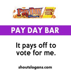 pay-day-sayings