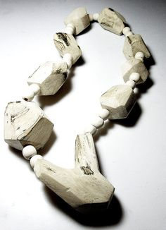 Wooden Diamond Sling | Flickr - Photo Sharing!