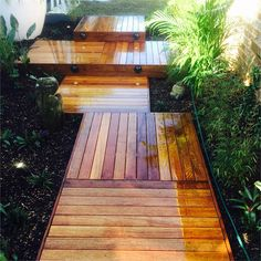 Find Good Times 90 x Modular Decking Base Frame Kit at Bunnings Warehouse. Visit your local store for the widest range of building & hardware products. Decking Panels, Decking Base, Laying Decking, Small Cottage Kitchen, Farmhouse Style Kitchen, Modern Farmhouse Kitchens, Merbau Decking, Deck Framing, Garden Entrance