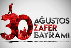 Happy 30th, Galaxy Wallpaper, Antalya, Digital Marketing, Serenity, Relax, Letters, Technology, Celebrities