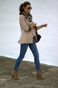Outfits with Zara items - Trendtation