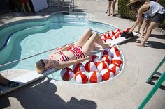 palm springs photoshoot vintage - Google Search