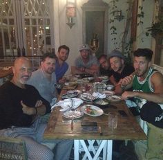 val chmerkovskiy the view