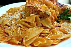 Κοτόπουλο με χυλοπίτες κατσαρόλας ή φούρνου !!! ~ ΜΑΓΕΙΡΙΚΗ ΚΑΙ ΣΥΝΤΑΓΕΣ 2