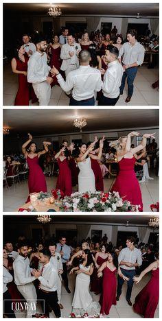 Darren & Robyn Bridesmaid Dresses, Wedding Dresses, Fashion, Bridesmade Dresses, Bride Dresses, Moda, Bridal Gowns, Fashion Styles, Weeding Dresses