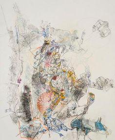 White  by Michael Alan