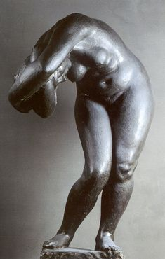 Romano Romanelli