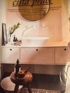 Double Vanity, Bathroom, Washroom, Bath Room, Double Sink Vanity, Bath, Bathrooms