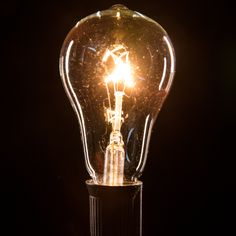 Our Incandescent 7 Watt base globe light bulbs can be paired with any of our cord sets! Patio String Lights, Globe String Lights, Clear Light Bulbs, Patio Lighting, One Light, Pearl White, Antiques, Cord, Base