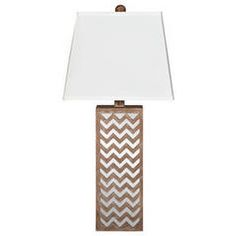 Add warmth & ambiance to your room with table lights from Urban Barn. Choose from modern, classic or quirky table lamp styles! Light Table, Modern Table Lamp, Table Lamp, Lighting, Lights, Urban Barn, Lamps Canada, Modern, Home Decor