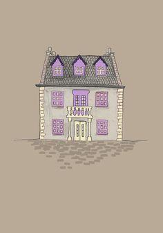 maison-de-poupee3