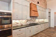 Martin & Sims Development in College Station TX | THE LAKESIDE HOUSE PROJECT |