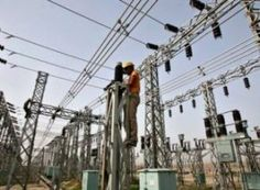Electricity : Gov. Ambode says 300MW power generation still on course                     Lagos State Governor, Akinwunmi Ambode said on M...