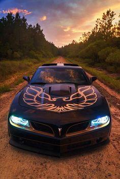 92 best modern muscle cars images in 2019 pontiac firebird trans rh pinterest com