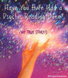 free pregnancy psychic prediction pregnancy psychic readings