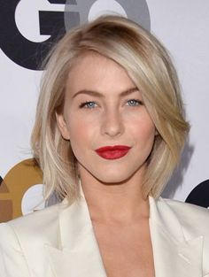 Trending Now: Bobbed Hair  http://primped.ninemsn.com.au/galleries/hair-galleries/trending-now-bobbed-hair?image=7#