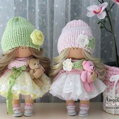 #tilda #babylove #baby #love #тильда #кукла #кукласувенир #кукларучнойработы #куклатильда #handmade #hand #doll #dolls #dollinstagram
