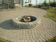 cinder block fire pit plans cinder block fire pit cinder block bench cinder block garden cinder block fire pit diy cinder block fire pit grill cinder block fire pit ideas cinder block fire pit and bench