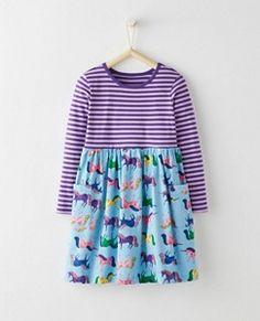 Girls' Clothing (newborn-5t) Careful Nwt Hanna Andersson 2 Glitter Stripe Pink Blue Capri Footless Tights 90 100 3 4 Choice Materials Socks & Tights