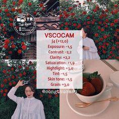 Cthuc mau Hijab basma k hijab tutorial Vsco Pictures, Editing Pictures, Vsco Hacks, Best Vsco Filters, Vsco Themes, Photo Editing Vsco, Vsco App, Vsco Presets, Photography Filters