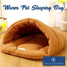 Pet Cat Bed Small Dog Puppy Kennel Sofa Polar Fleece Material Bed Pet Mat Cat House Cat Sleeping Bag Warm Nest >>> Nice of you to drop by to visit our picture. (This is an affiliate link) Puppy Kennel, Cat Kennel, Puppy Beds, Dog Beds, Pet Mat, Cat Sleeping, Polar Fleece, Dog Fleece, Dog Houses