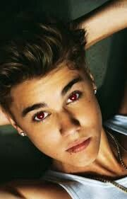 Red eyes the best, but nothing meets his puppy dog Brown eyes Monster High Wiki, Monster High Pictures, Justin Bieber Wallpaper, Justin Bieber Pictures, Hello Gorgeous, Beautiful, Cute Teenage Boys, Fade Haircut, Beach Babe