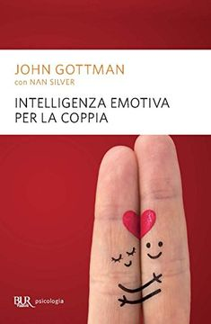 Be part of the world's largest community of book lovers on Goodreads. John Gottman, Im Selfish, The Four Loves, This Is My Story, Three Words, Do It Right, Still Love You, Smile Because, Forgiving Yourself