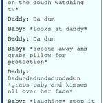 submissive little girl daddy jms babygirl instagram