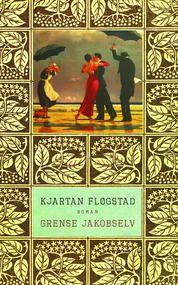 Fløgstad, Kjartan : Grense Jakobselv Roman, Reading, Frame, Books, Painting, Home Decor, Art, Picture Frame, Art Background