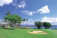 Lanai, Hawaii nature images | ... Hawaii, Tahiti, New Zealand & Australia!: Fun things to do in Hawaii
