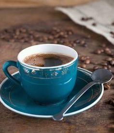 Coffee Break, Coffee Time, Chocolate Coffee, Drinking Tea, Tableware, Sign, Drinks, Google, Flowers