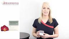 Maria Galland Enriched Eye Cream 93 - Firming Anti-ageing Eye Cream #MariaGalland #video #skincare #antiage #eyecream #beauty