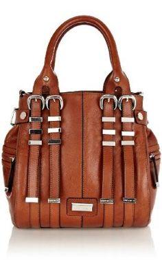 Karen Millen Multi Keeper Tote : Bags